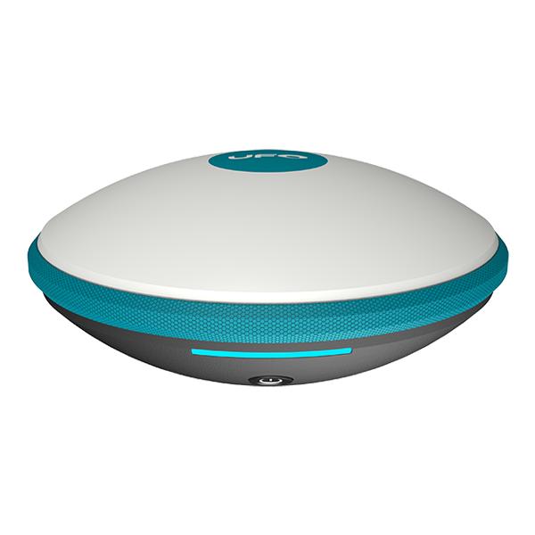 UFO U3 互联网RTK