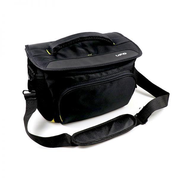 UFO RTK 户外便携背包