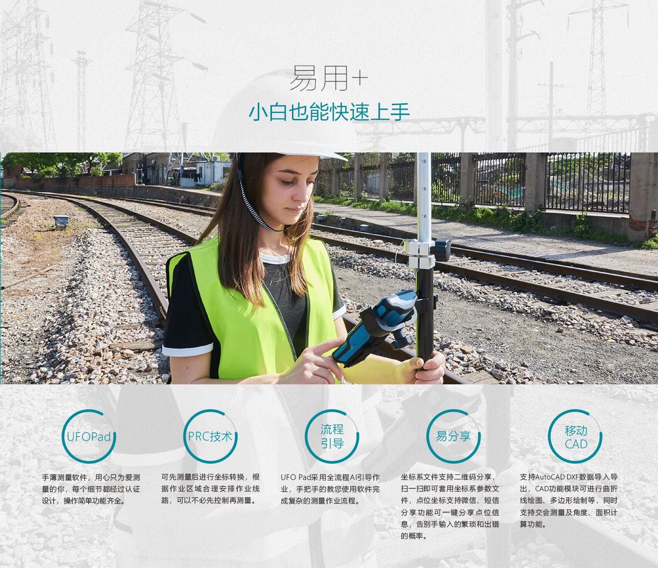 天湘和,一体化时空大数据与云平台建设开创者
